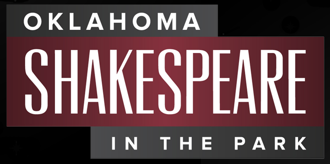 Oklahoma Shakespeare in the Park