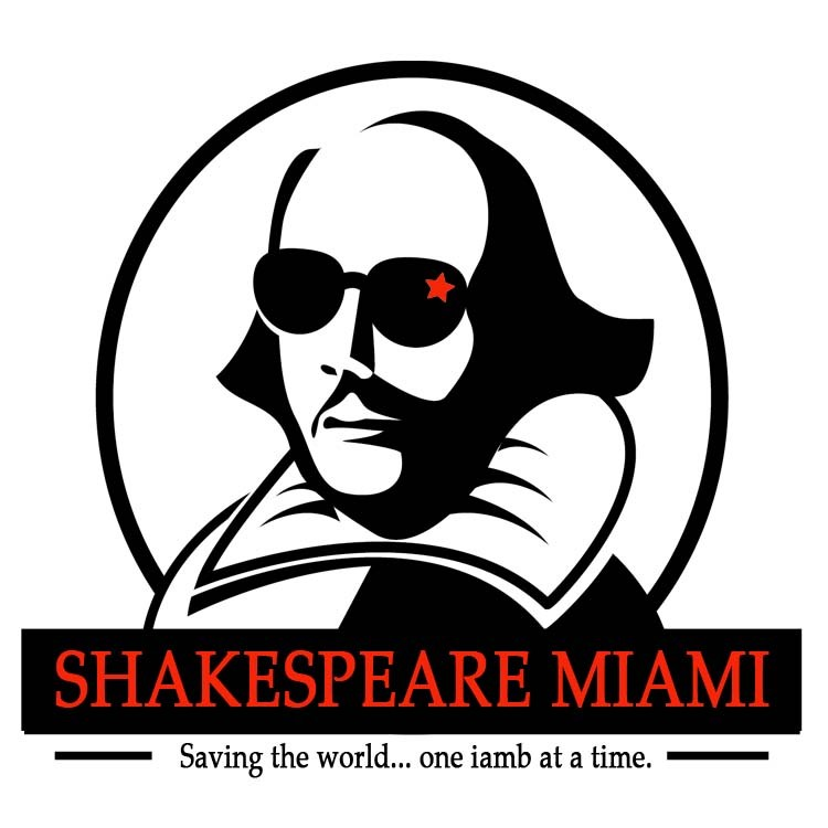 Shakespeare Miami