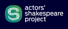 Actors' Shakespeare Project