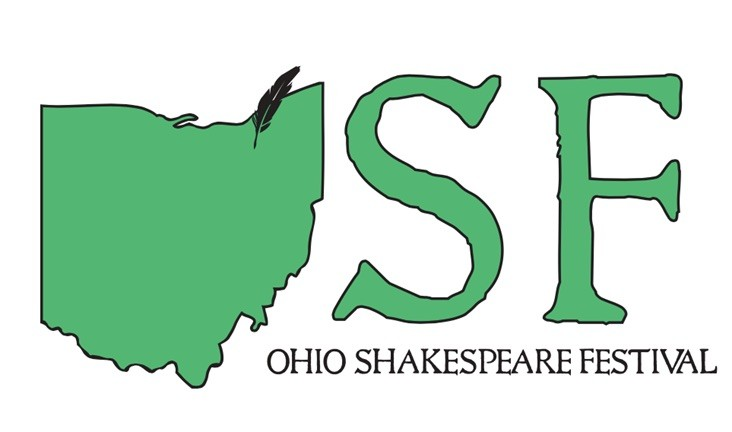 Ohio Shakespeare Festival