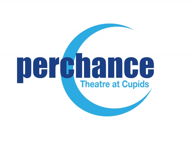Perchance Theatre at Cupids