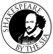 Shakespeare by the Sea Festival