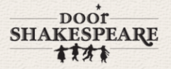 Door Shakespeare