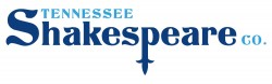 Tennessee Shakespeare Company