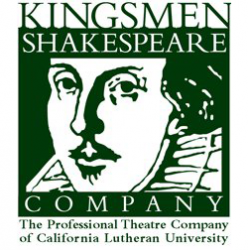 Kingsmen Shakespeare Company