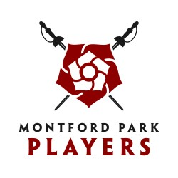 Montford Park Players