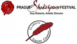 Prague Shakespeare Festival