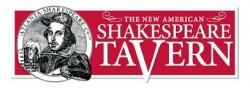 Atlanta Shakespeare Company